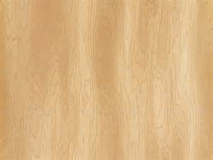 light wood grain texture wallmaya com