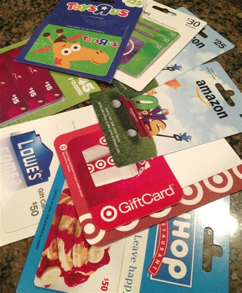 Gift Cards At Safeway - more mileage for your buck when you buy gift cards from safeway simply being mommy