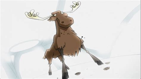 room with a moose 1x09a a room with a moose invader zim image 24217298 fanpop
