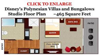 dvc boardwalk villas floor plan renting points vs standard room w discount wdwmagic