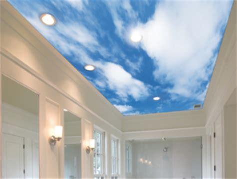 un plafond qui a du caract 232 re placedubondeal fr