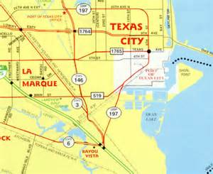 map of city tx city of city