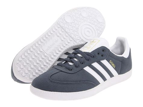 Adidas Slop Canvas Green adidas samba black canvas