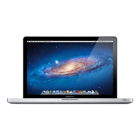 Promo Macbook Pro apple macbook pro 15 4 inch coupon codes discounts