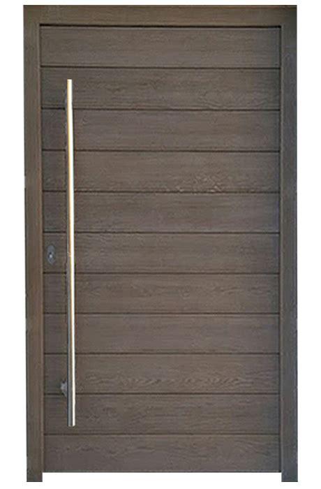 porte porte portes bertoli des portes en bois massif de style et