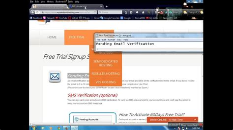 cpanel hosting   creditcard