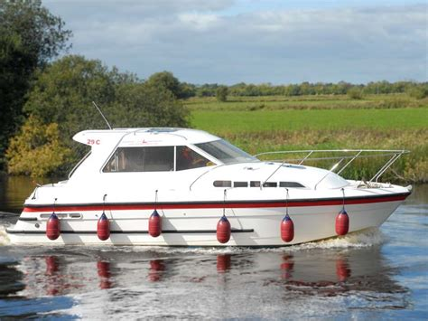 shannon river boat rentals ireland tours boat rentals fleet shannon stream