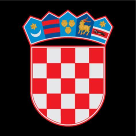 9 west download 9 west vector logos brand logo company logo croatia logo vector logo of croatia brand free download
