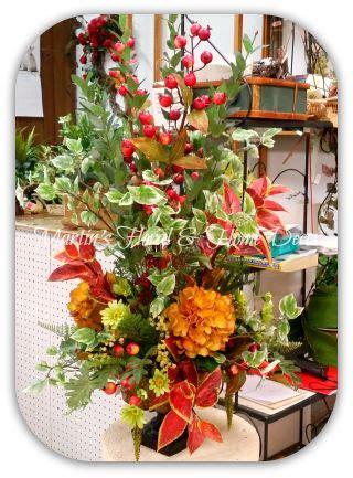 welcome spring 17 beautiful flower arrangement ideas style motivation 17 best images about spring summer floral arrangements on