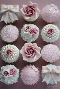 Cake Wedding Cakes Amp Cupcakes 1910335 Weddbook