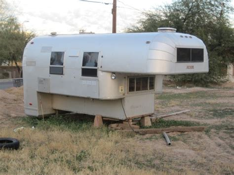 rv awning for sale craigslist craigslist avion cer autos post