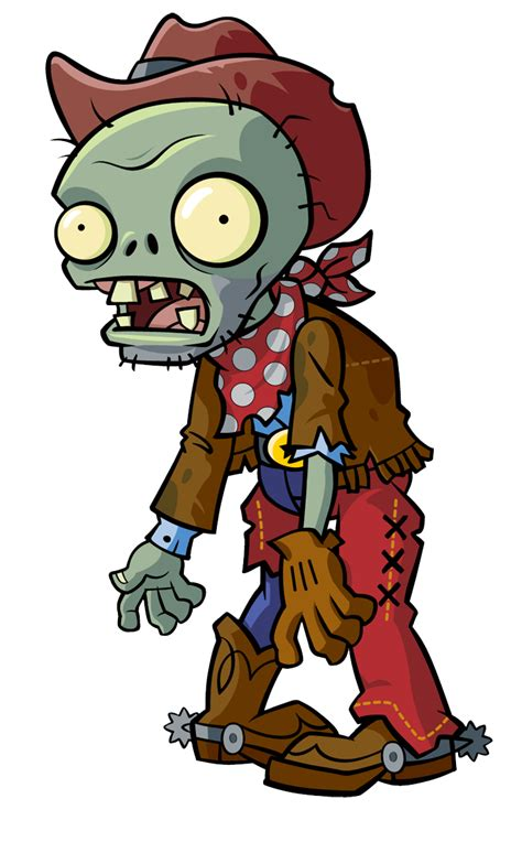 imagenes y videos de zombies 174 im 225 genes y gifs animados 174 im 193 genes de plants vs zombies