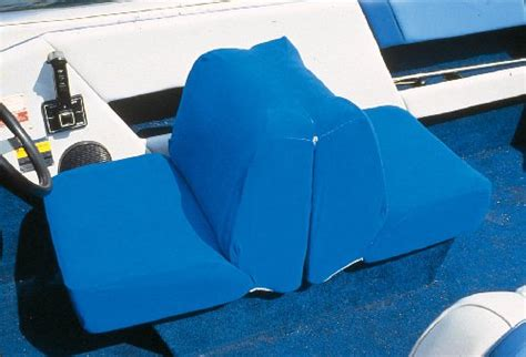 back to back boat seats uk taylor made products boat seat cover back to back lounge