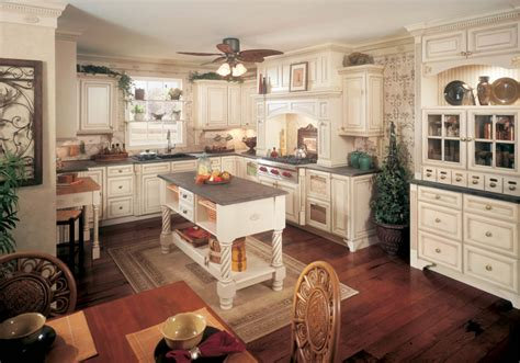 Kitchen Cabinet Gallery by Wellborn Kitchen Cabinet Gallery Kitchen Cabinets