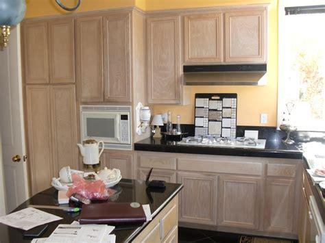 kitchen cabinet refacing san diego san diego kitchen cabinet refacing gallery boyar s