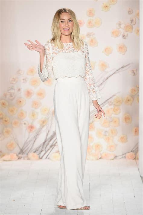 Conrads Fashion Collection conrad kohl s collection 2016 popsugar fashion