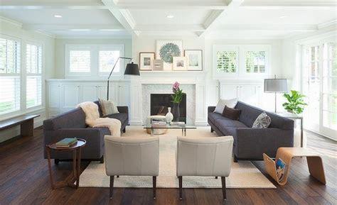 arranging sofas in the living room ergonomia e solve my problem furniture arrangement tips furniture