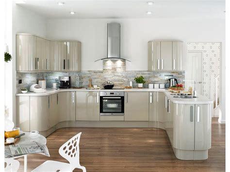 cocina moderno estilo moderno para cocinas modernas