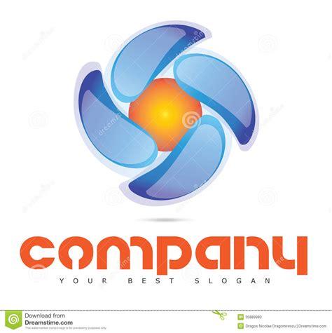 pcda circular 547 revised pension in ro jcosor motion industries logo vector