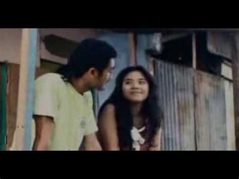 film komedi yang dibintangi ricky harun film komedi indonesia quot ai lop yu pul quot ricky harun