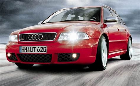 audi cars price in india audi car price in india audi car price in india