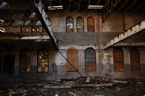 lemp brewery continued