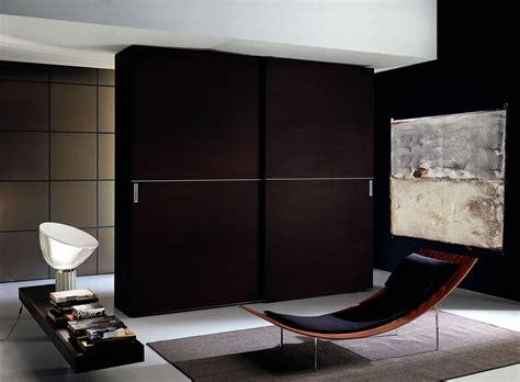 wardrobe bedroom furniture design the ultimate bedroom designer wardrobes armoires italian furniture wardrobe