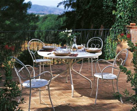 arredamenti per giardini arredamento per giardini arredo giardino arredo giardino