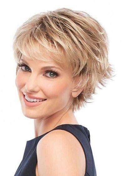 photo gallery  short haircuts styles  women