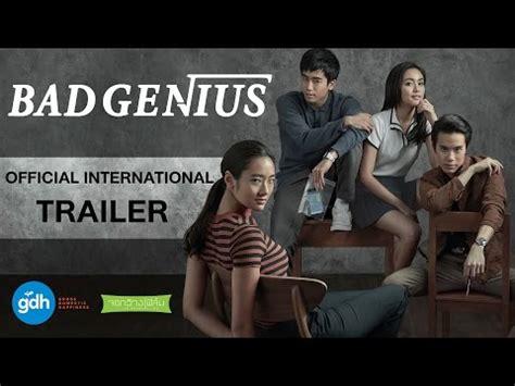 film streaming bad genius watch cheaters streaming vf streaming download cheaters