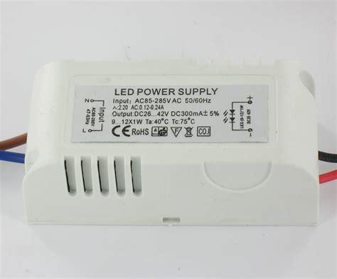 Lu Downlight Led 9 Watt led downlight warm wit 9 watt inclusief driver