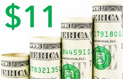 massachusetts minimum wage ma minimum wage increases quabbin chamber of commerce