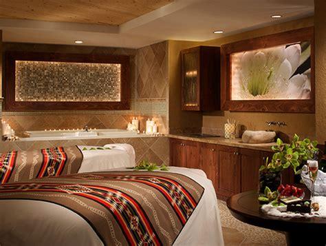 buffalo thunder hotel resort santa fe new mexico