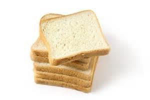 de mie p 226 tes riz graines c 233 r 233 ales et pains