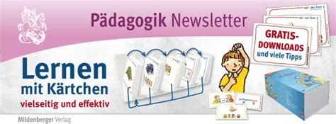 Word Vorlage Lernkarten Mildenberger Verlag Gmbh Vielseitige Lernkarten Blanko Vorlage Und Viele Tipps 19 6 2012