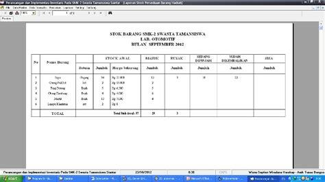 program aplikasi dengan visual basic contoh program