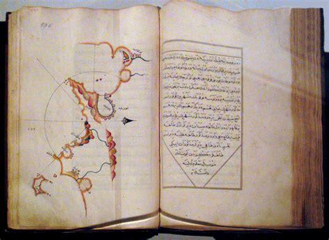 franco ottoman alliance franco ottoman alliance
