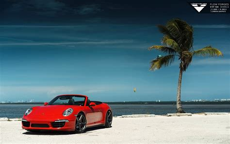 www hd 2015 vorsteiner porsche 911 carrera 4s vff 104 wallpapers