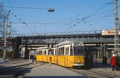 bis wann steuererklärung 2015 budapest strassenbahn fotos 3 bahnbilder de
