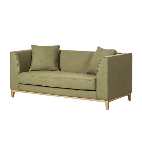 ikea sofa alte modelle ikea sofa alte modelle ikea ektorp sofa bezug redeby