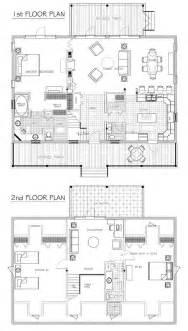 Small backyard guest house plans joy studio design gallery best