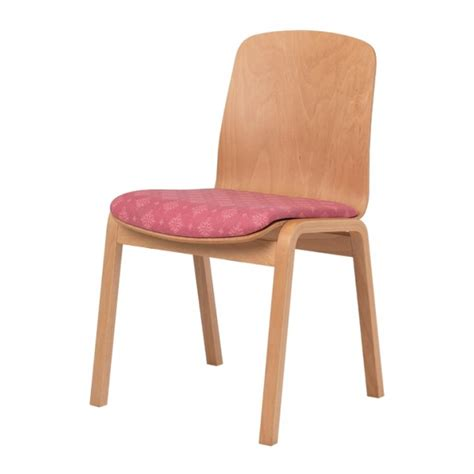 upright recliner chairs cara upright armless chair upholstered seat
