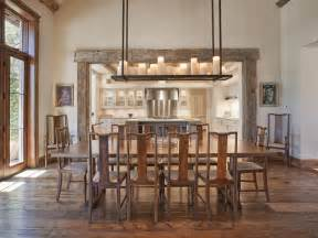 Rustic Dining Room Decor by Rustic Dining Room Decor Rustic Dining Room By Isee