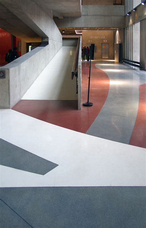 resina terrazzo terrazzo granito rev 234 tement sol marbre sol r 233 sine