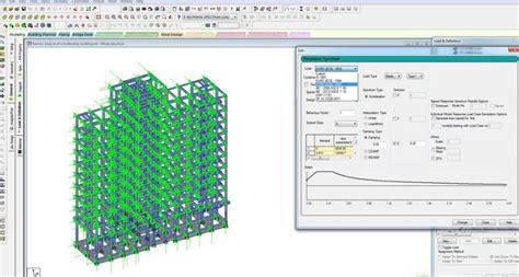 microspot cad design software engineering home design software 28 images cad design