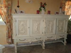 mobilier espagnol repeint d 233 co peinture nadine