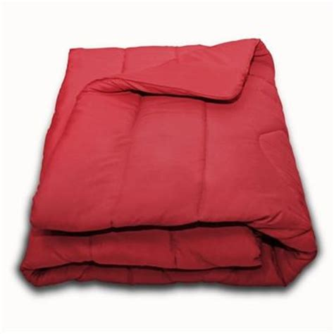 solid red comforter solid red dorm comforter dorm bedding for boys