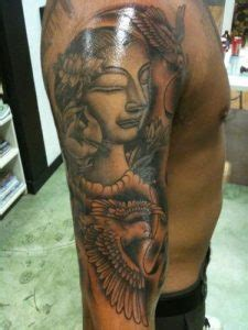 tattoo shops in albuquerque best artists in albuquerque top shops studios