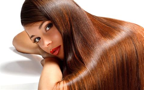 hair therapy cures for growing your beautiful hair books keratin treatment amino acid hair straightening