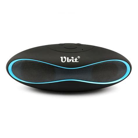 G U Bluetooth Speaker Bluetooth Portable Speaker ubit new x6u mini portable speaker wireless bluetooth speakers fm with strong bass portable
